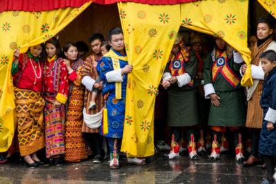 bhutan_010