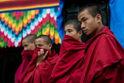 bhutan_014