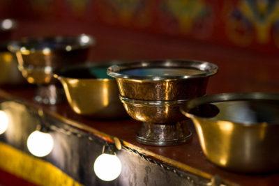 bhutan_019