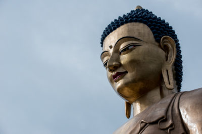 bhutan_022