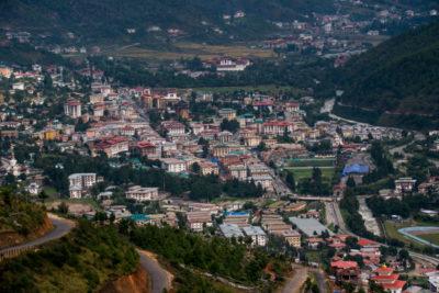 bhutan_023