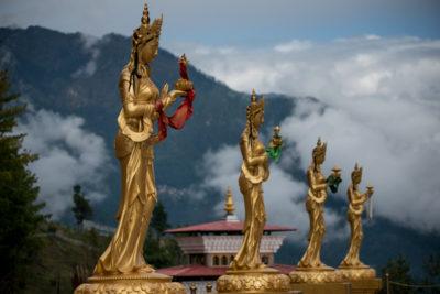 bhutan_025