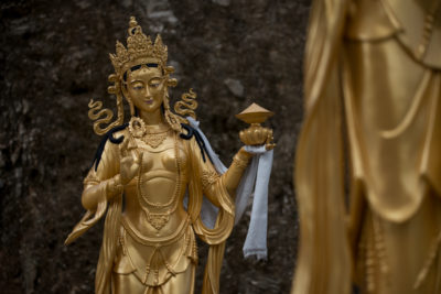 bhutan_026