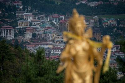 bhutan_028
