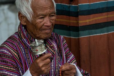 bhutan_030