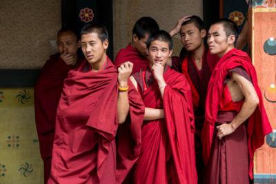bhutan_031