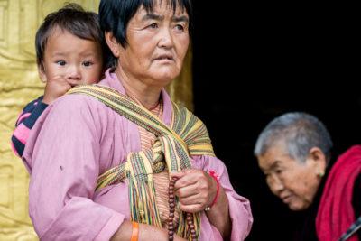 bhutan_033