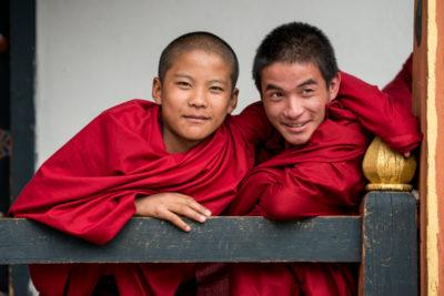 bhutan_034