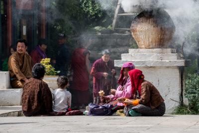 bhutan_036