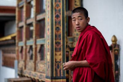 bhutan_038