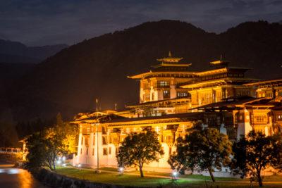 bhutan_041