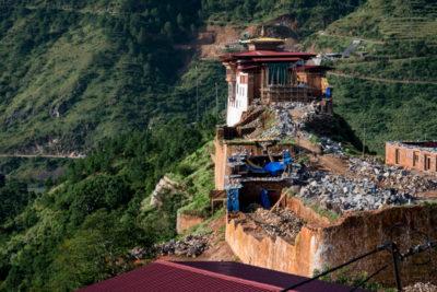 bhutan_043