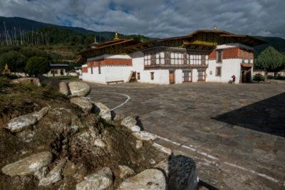 bhutan_044