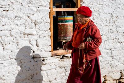 bhutan_045