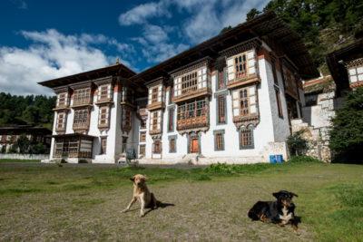 bhutan_046