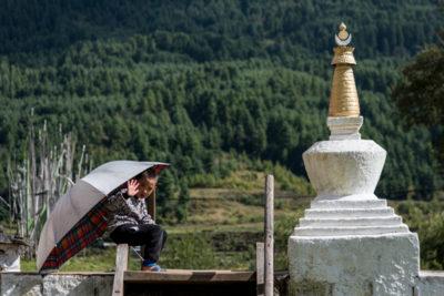 bhutan_047