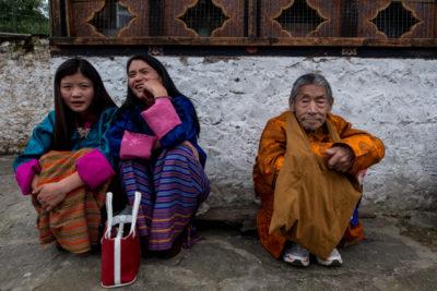 bhutan_048