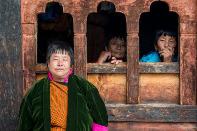 bhutan_049
