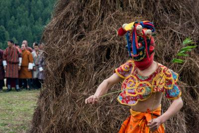 bhutan_050