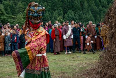 bhutan_051