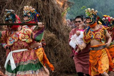 bhutan_052