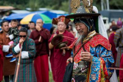 bhutan_056