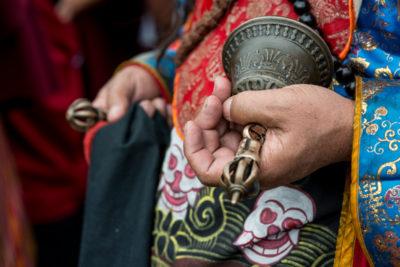bhutan_058