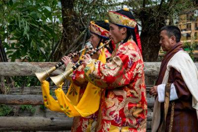 bhutan_059