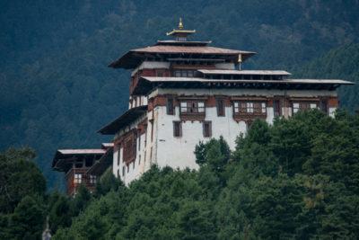 bhutan_062