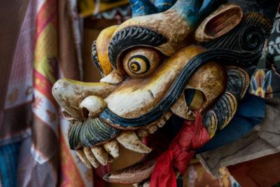 bhutan_063