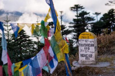 bhutan_066