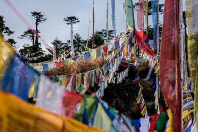 bhutan_068