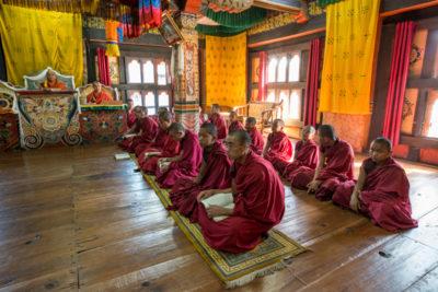 bhutan_072