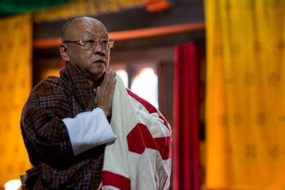 bhutan_076