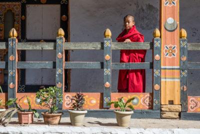 bhutan_077