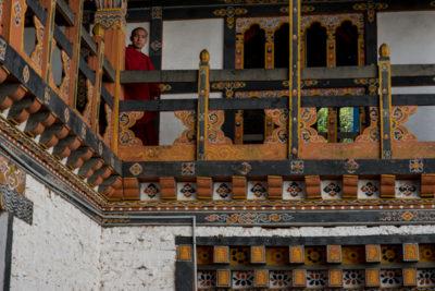 bhutan_078