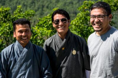 bhutan_079