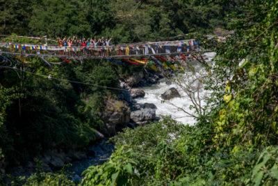 bhutan_080