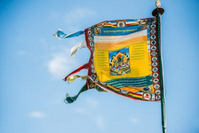 bhutan_081