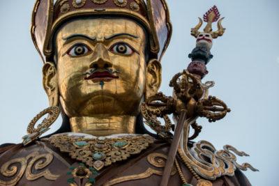 bhutan_084
