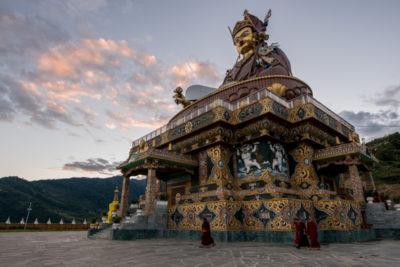bhutan_086