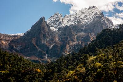 bhutan_090
