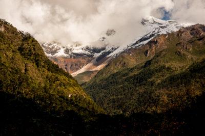 bhutan_094