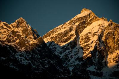 bhutan_099
