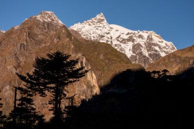 bhutan_100
