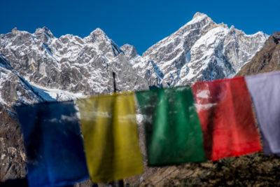 bhutan_102