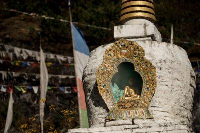 bhutan_104