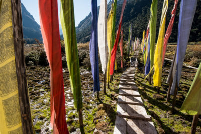bhutan_105