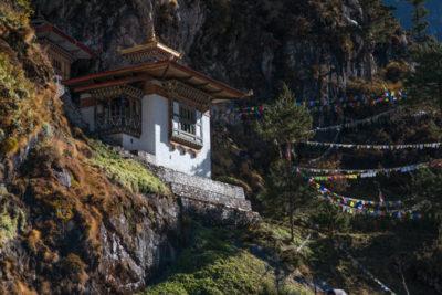 bhutan_106