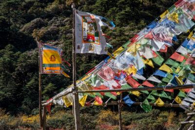 bhutan_108